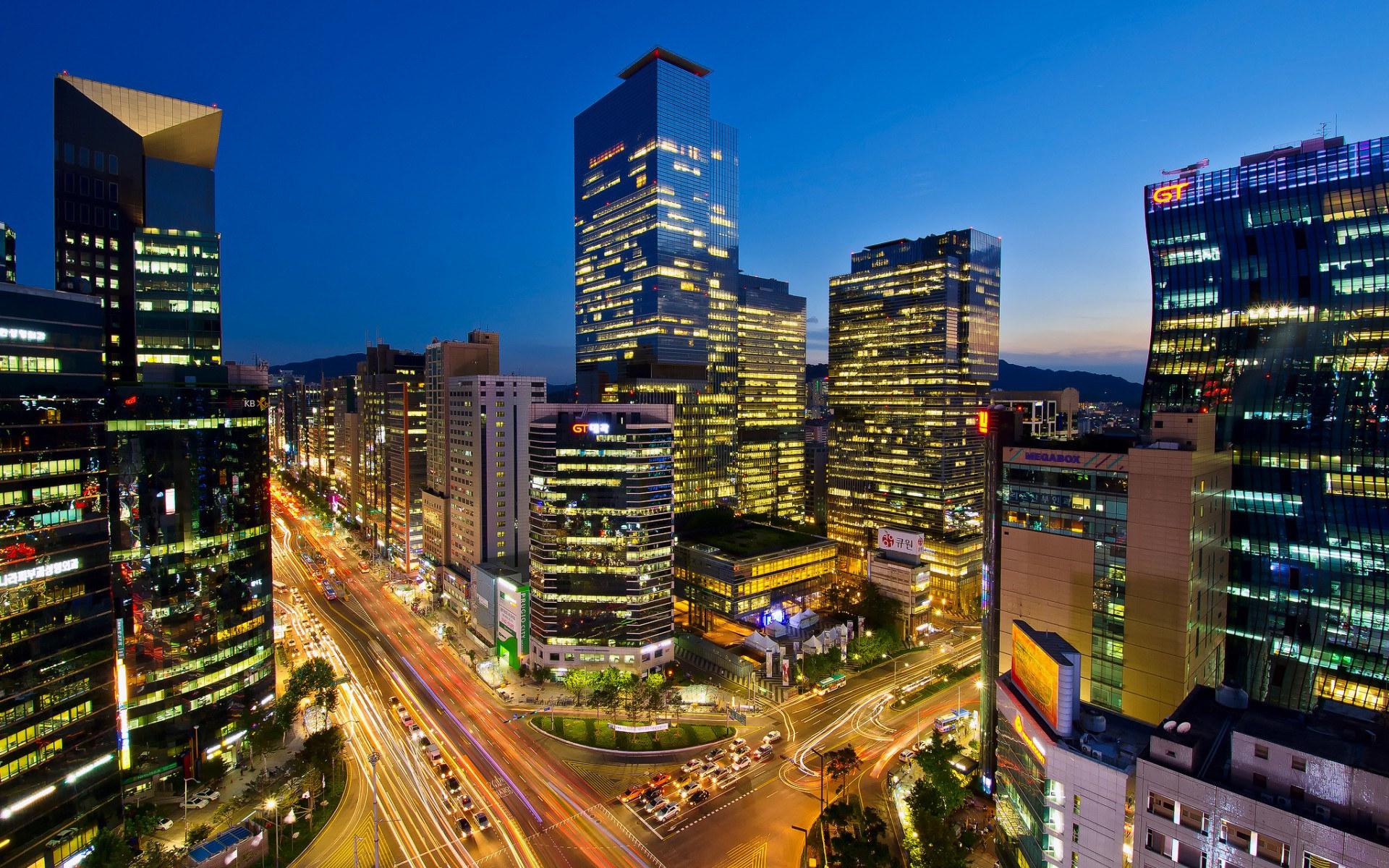 中国房价收入比过高,应警惕楼市泡沫