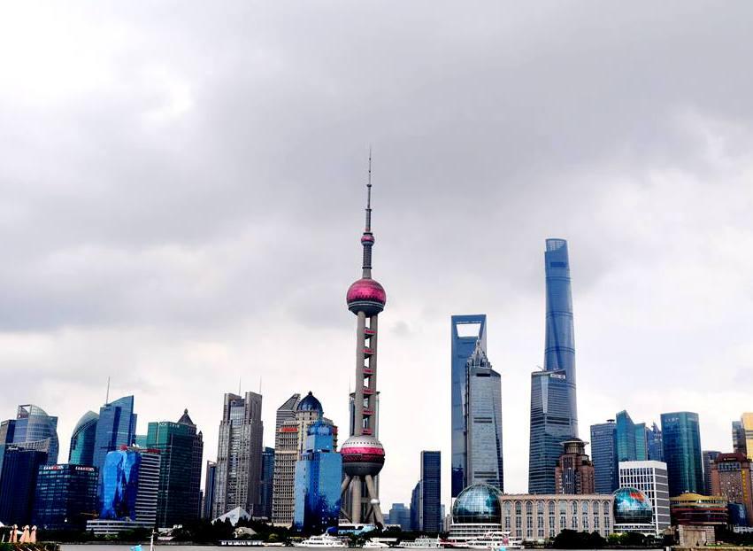 办办网土地市场月度简报(2019年5月份——上海市场)