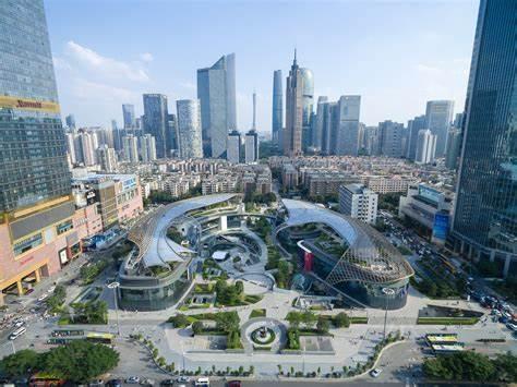 广州发布人才新规,在租人才公寓有望获得产权