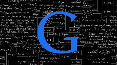 谷歌洽谈多伦多写字楼租约,进行再扩张