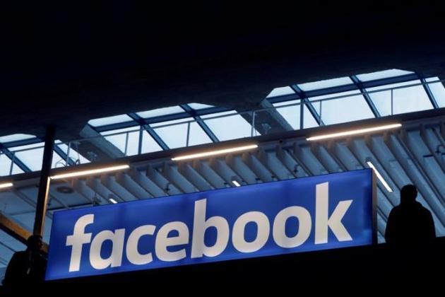 報道稱Facebook或將在紐約新租辦公樓