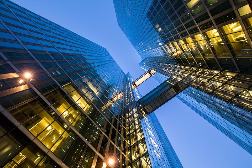 财政部将对住房租赁示范城市给予奖补资金