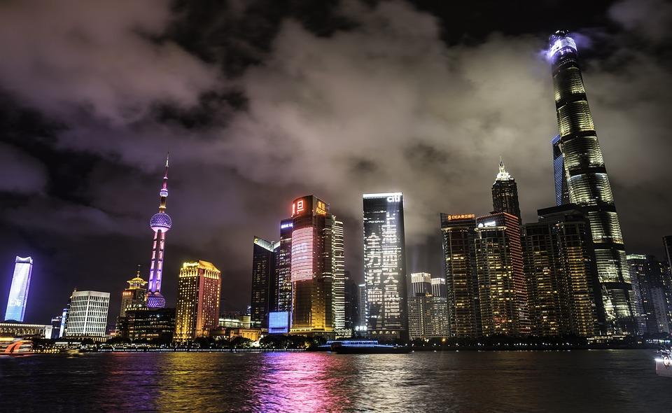 深圳写字楼租赁市场遇冷