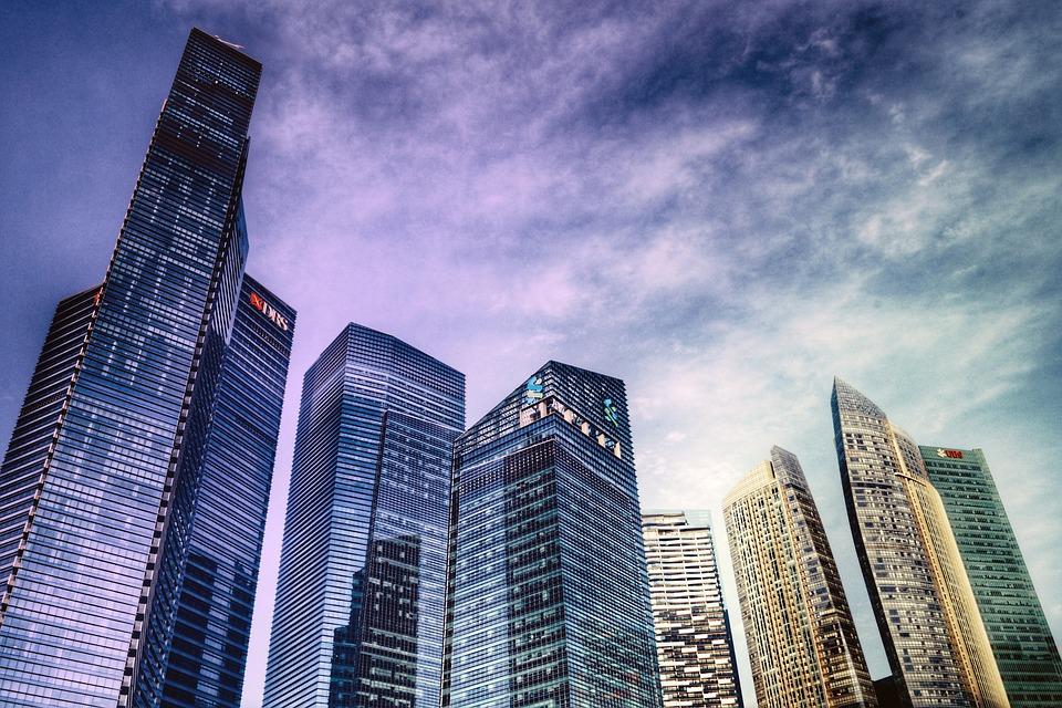 上海理工大学东京办公室成立