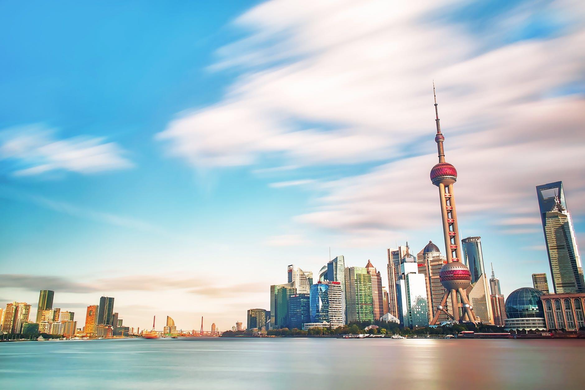 辦辦網土地市場月度簡報(2019年7月份——杭州市場)