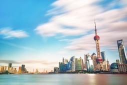 办办网土地市场月度简报(2019年7月份——杭州市场)