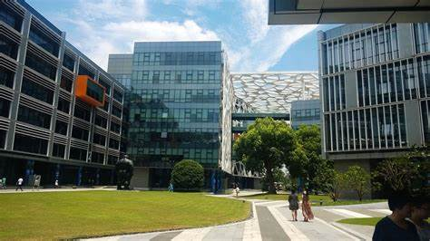 上海国际智慧办公空间管理高峰论坛即将召开