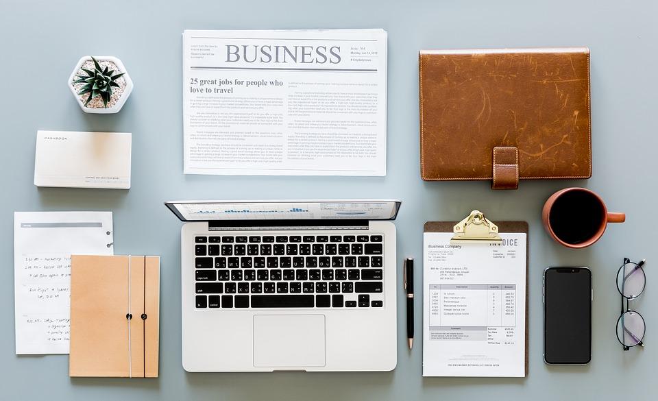 跃盟科技CEO:办公室条件差影响效率