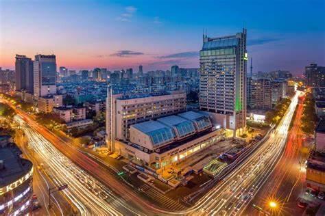 办办网土地市场月度简报(2019年8月份——杭州市场)