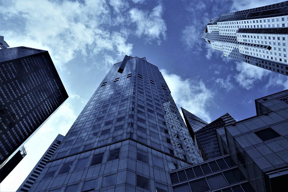 远东发展联合尚乘集团收购新加坡酒店物业