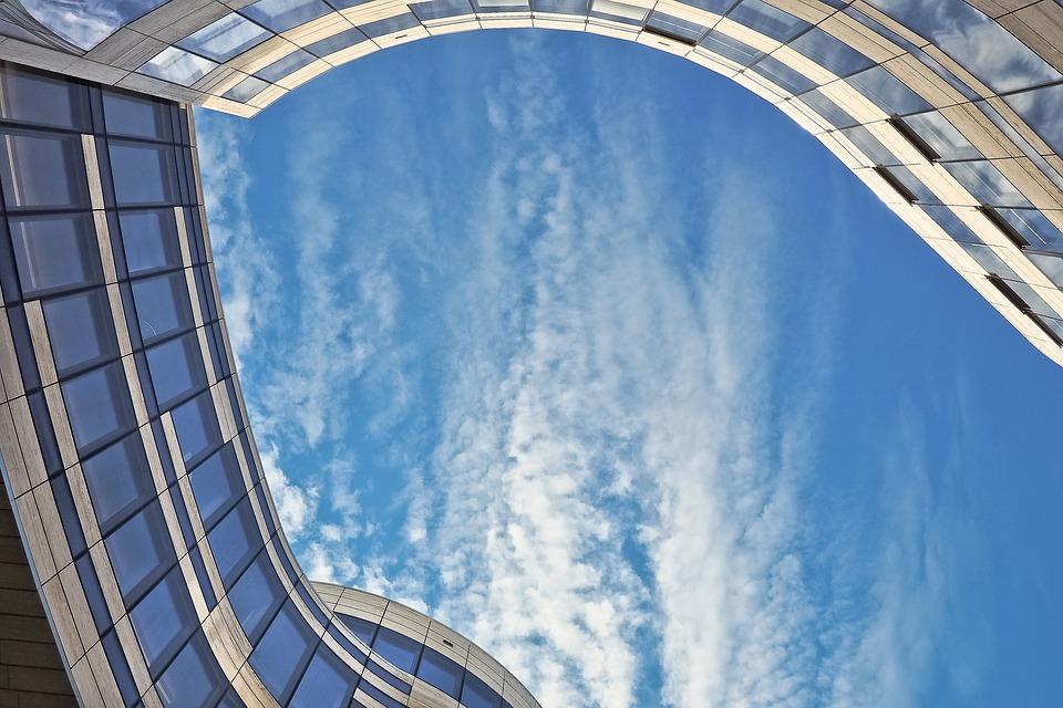 北京规范互联网发布住房租赁信息