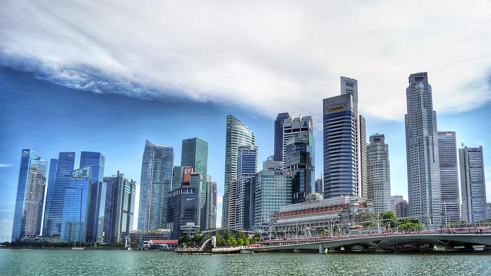 经纪人怎样才能提高深圳办公楼成单率呢?