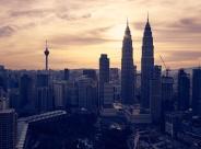 全球城市富裕排行榜,中国4城上榜