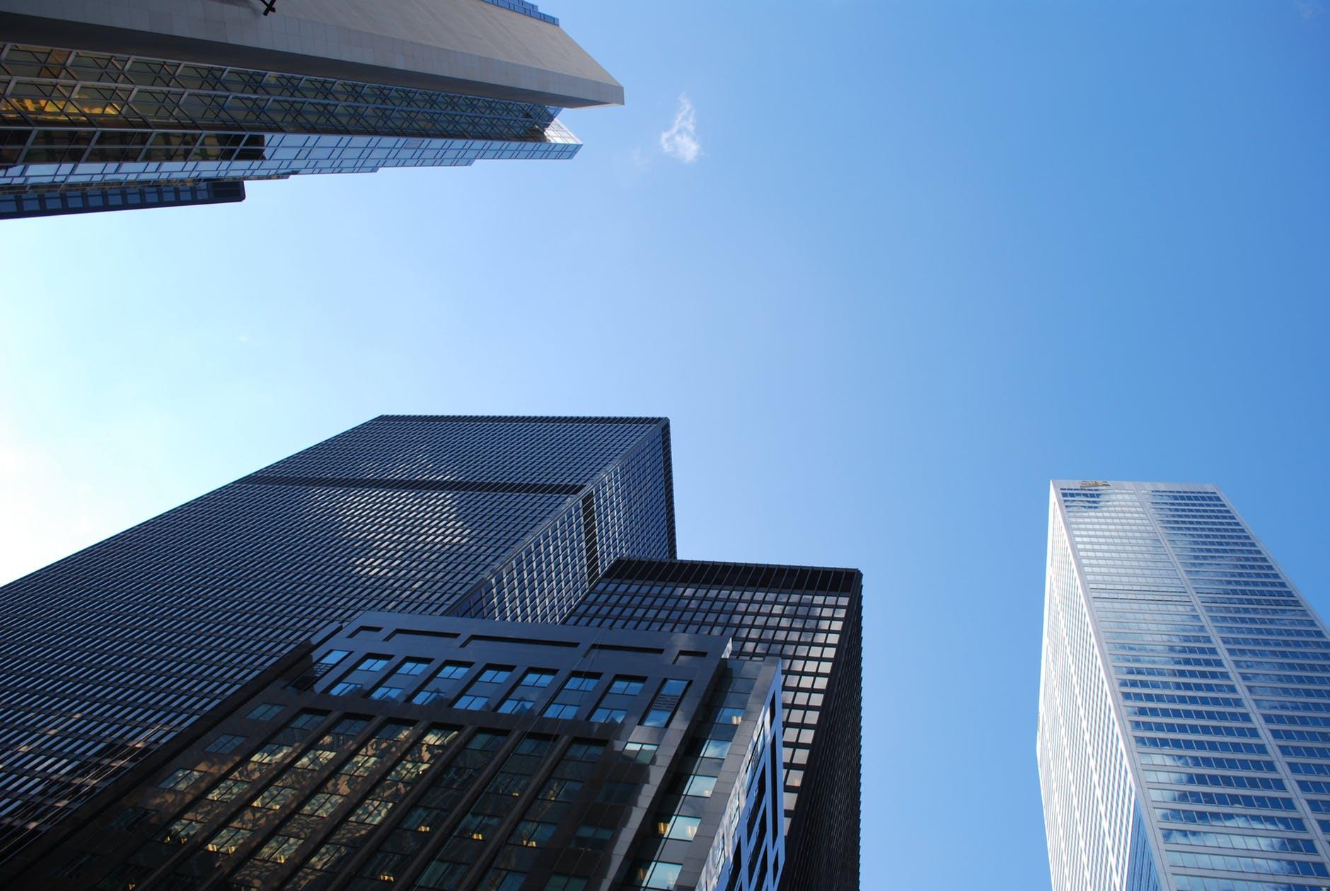 中成股份拟2. 57亿元出售办公楼