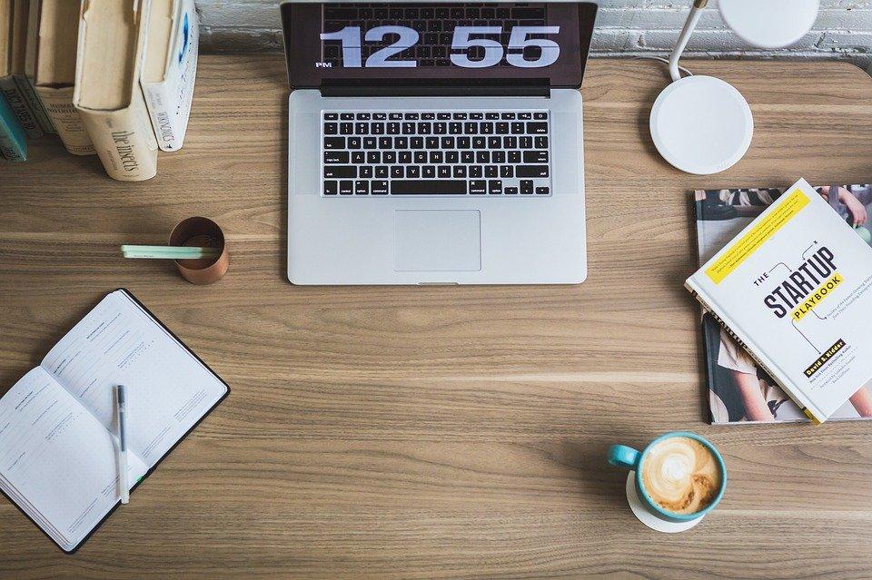 联合办公比传统办公室更受创业者青睐