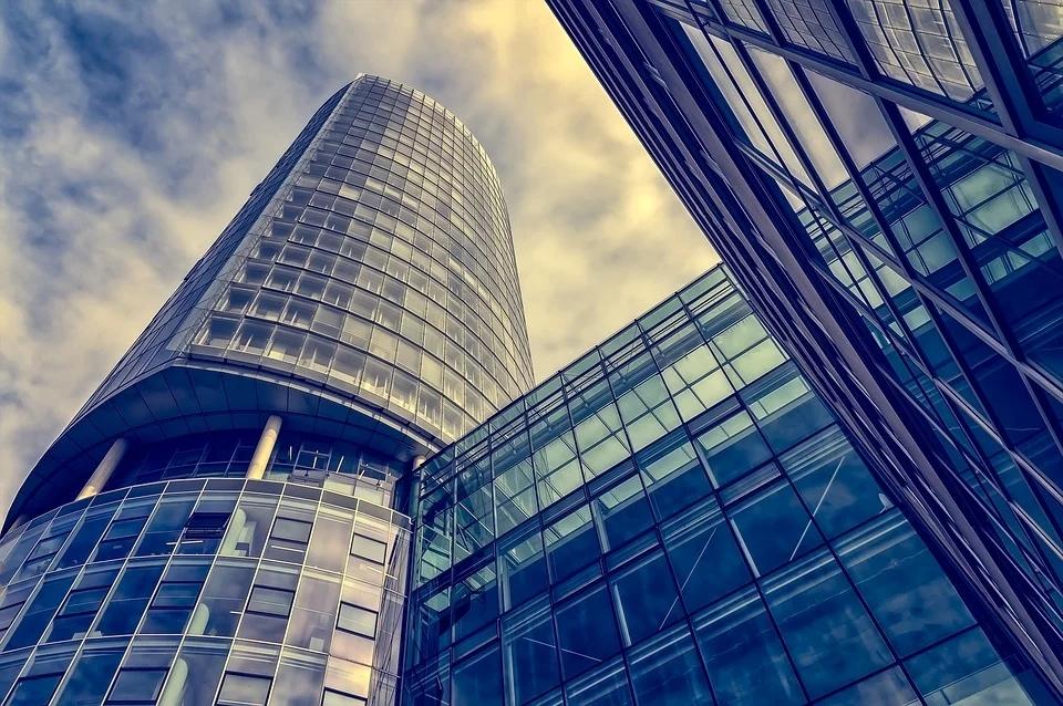 傲拓科技募集资金用于子公司办公楼建设