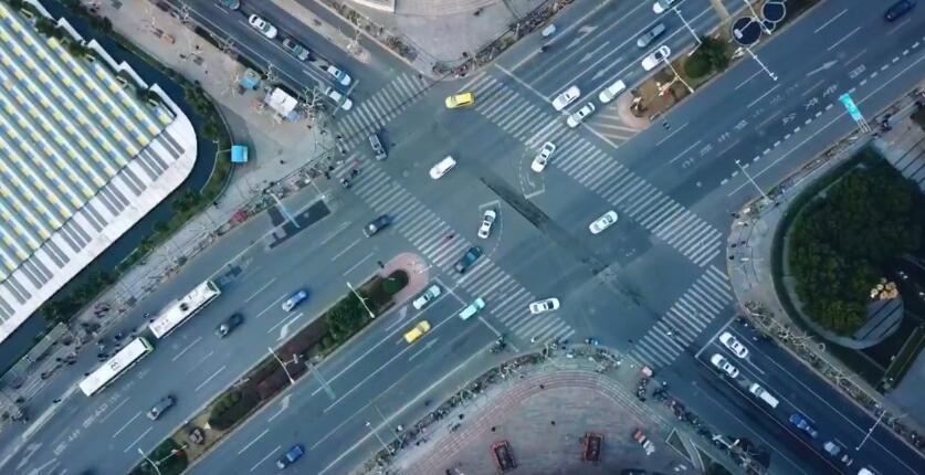 办办网土地市场月度简报(2019年11月份——上海市场)