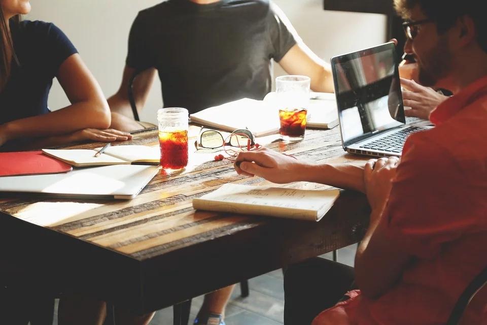 什么是办公室空置率?办公室空置率如何计算?