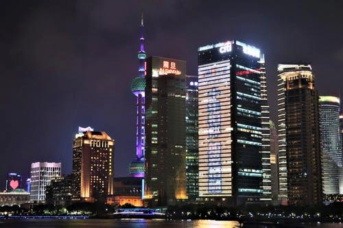 恩捷股份拟在上海建总部办公楼