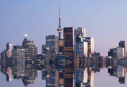 上海杨浦写字楼、园区等房产减免租金超亿元