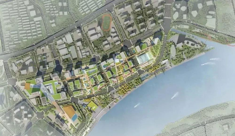办办网土地市场月度简报(2020年2月份——上海市场)