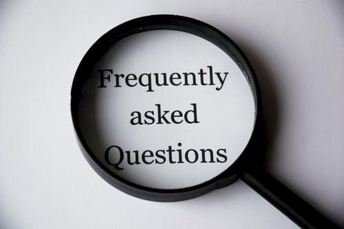 办办网网站使用Q&A