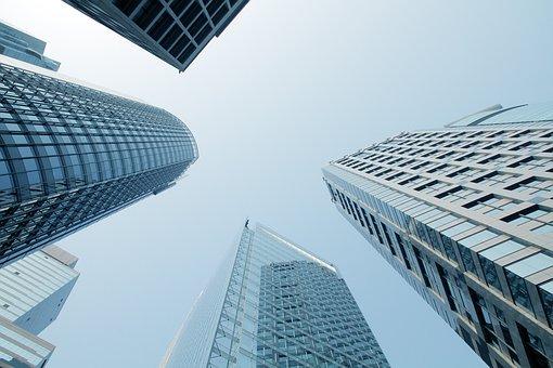 办公楼成公寓,隆基泰和或被处罚