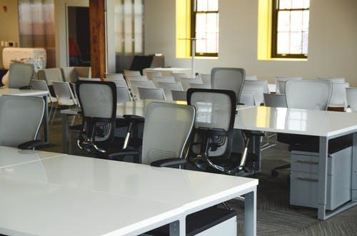 办公室装修应该如何进行量房?