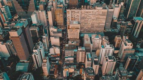 2019年上海办公租赁市场回顾
