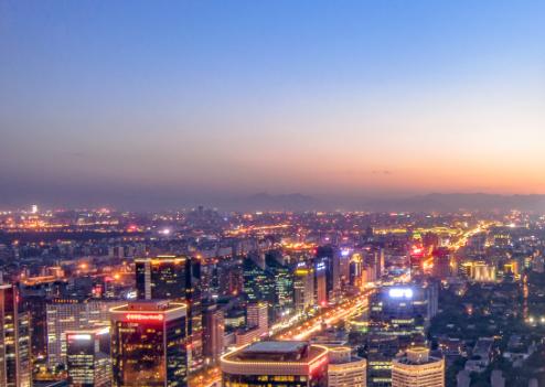 大阪写字楼空置率比香港还低,值得抄底