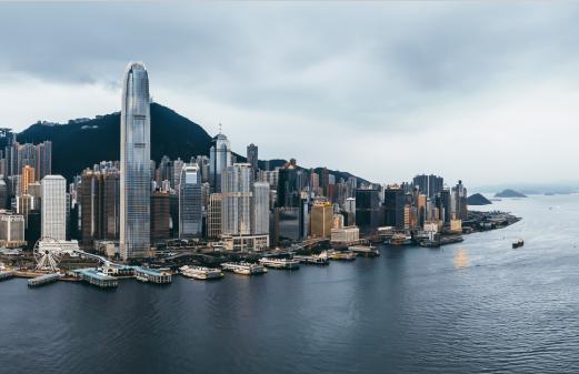 大和:香港写字楼市场积极向好