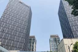 办办网土地市场月度简报(2020年7月份——上海市场)