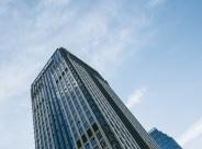 上周南京办公楼、商铺成交环比大涨