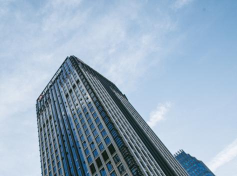 大连、重庆、武汉等18个城市入选第二批装配式建筑范例城市