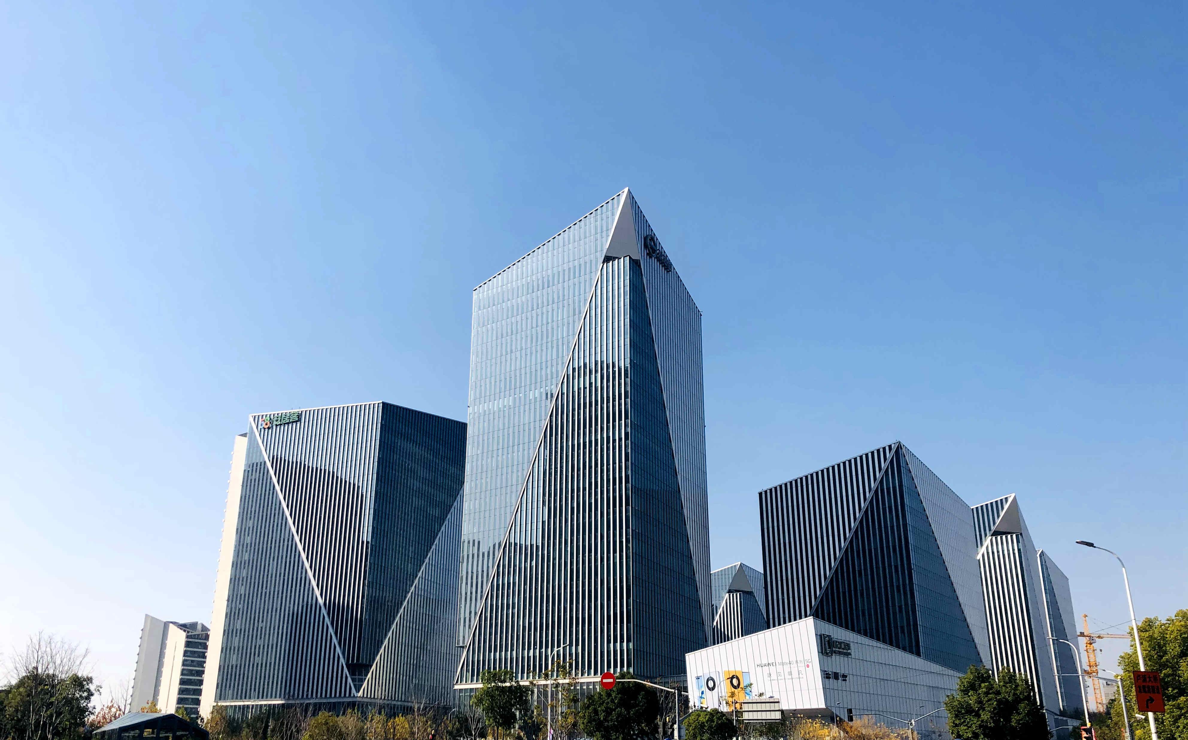 办办网土地市场月度简报 (2021年1月份——上海市场)
