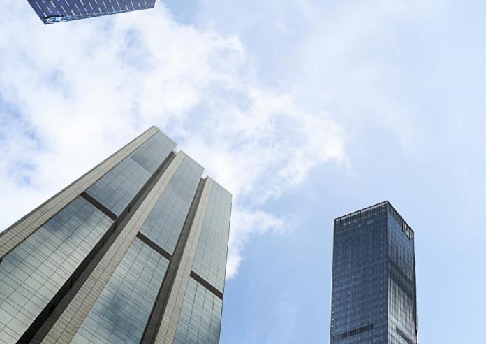 广东城市更新评价指数发布