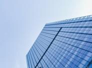 一季度北京商务园区租赁需求活跃,净吸纳15.4万平