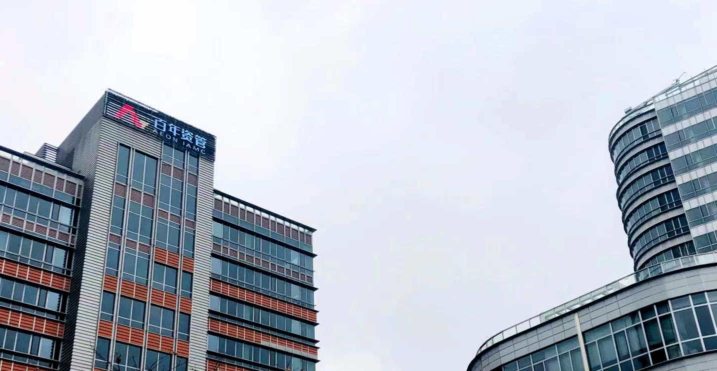 2021年一季度上海办公租赁市场回顾