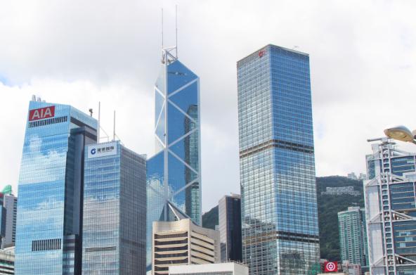 住建部工信部定6城试点智慧城市基础设施与智能网联汽车协同发展