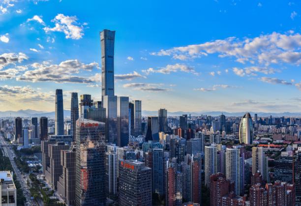 2021年5月天津市商办土地市场出让情况