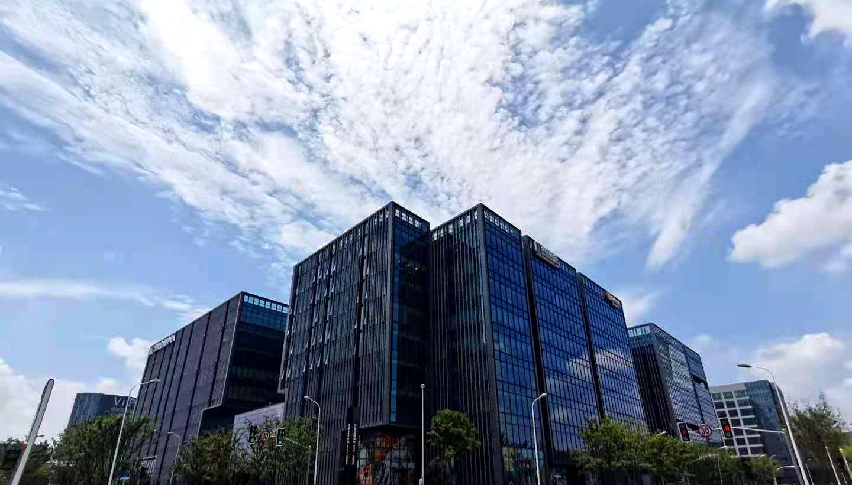 2021年上半年上海办公租赁市场回顾