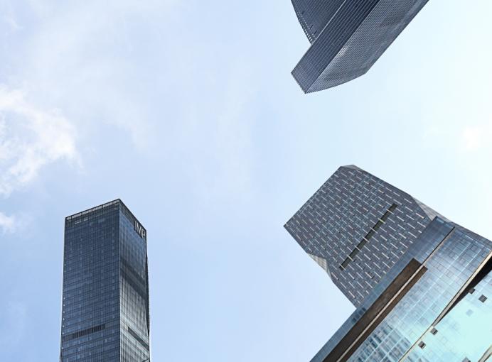 住建部:加快建立和完善房价地价联动机制