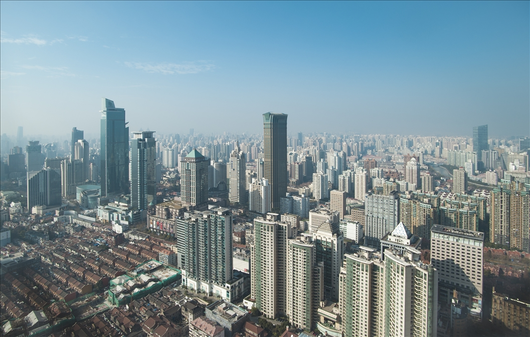 租户和业主认为,疫情对广州写字楼影响短于半年