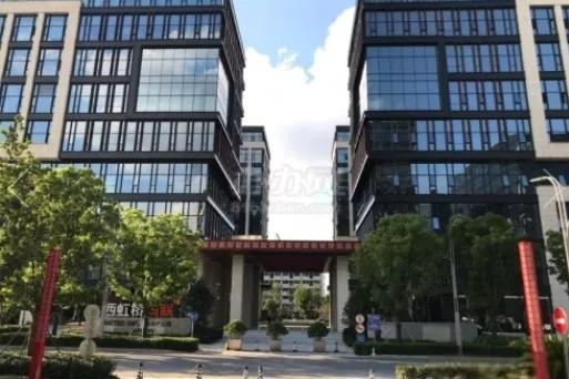 """上海北斗产业发展三年计划发布!""""一平台多基地""""办公园区产业集聚"""
