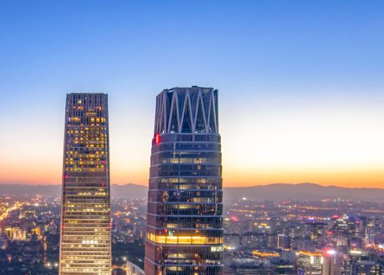 2021年第四季度北京写字楼市场展望