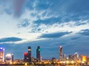 上海青浦区成交2宗商业用地