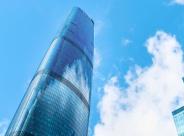 静安区市北高新园区商办地块将扩容至3万平方米