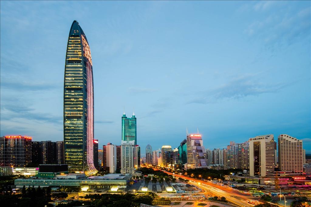 有钱任性 绿地18亿豪夺上海青浦重固地王