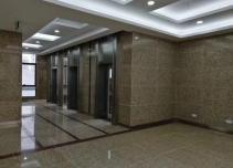 瑞金商務中心
