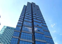 恩瓦德大厦